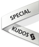 CSS Design Special Kudos Award Winner